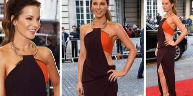 Kate Beckinsale - So heiß ist sie mit 42!