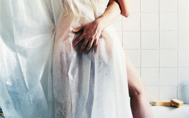 7 Stellungen für den perfekten Dusch-Sex