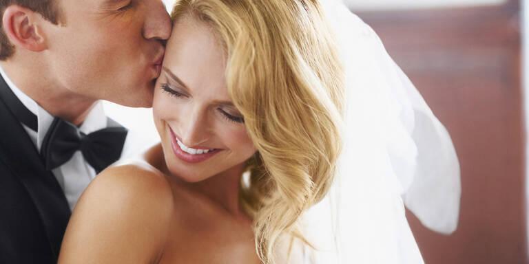 10 Dinge, die sich Mann von einer Ehefrau wünscht