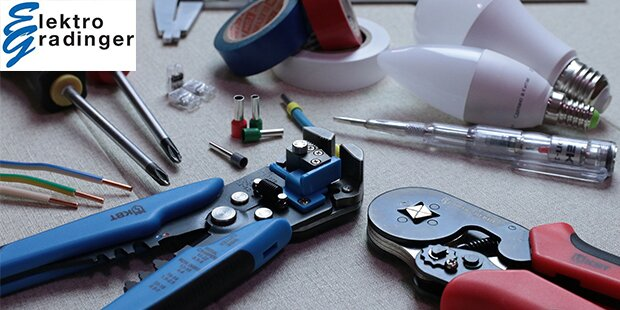Elektro Gradinger