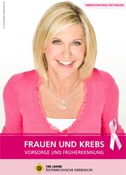 2 Österreichische Krebshilfe