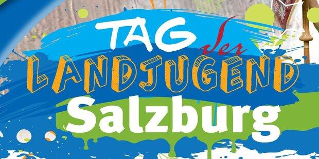 Tag der Landjugend Salzburg