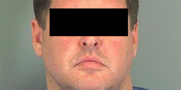 Frau von Serienkiller entführt & als Sex-Sklavin gehalten