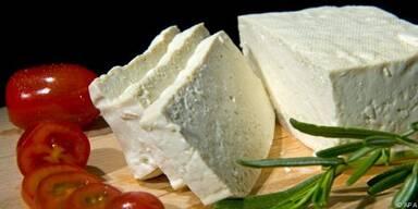 Tofu lässt sich mediterran oder asiatisch zubereiten