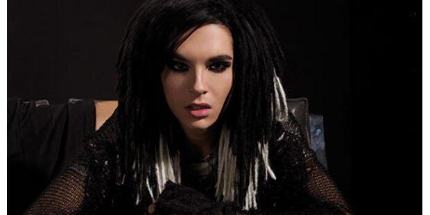 """Tokio Hotel: """"Sind bereits weltfremd!"""