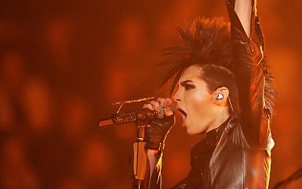 Tokio Hotel und Beyonce Sieger der MTV-Awards