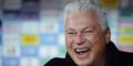 Legendäre Glückwünsche von einer Legende für Toni Polster