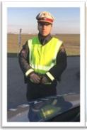 Top_Cop_Bgln_2.jpg