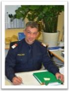 Top_Cop_Ktn_2.jpg