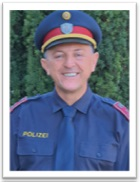 Top_Cop_NOE_2.jpg