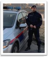 Top_Cop_OOE_2.jpg