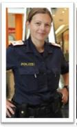 Top_Cop_Stmk_1.jpg