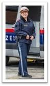 Top_Cop_Wien_1.jpg
