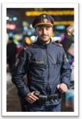 Top_Cop_Wien_10.jpg