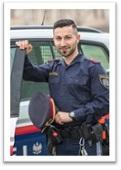 Top_Cop_Wien_2.jpg