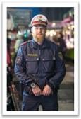 Top_Cop_Wien_4.jpg