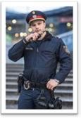 Top_Cop_Wien_5.jpg