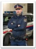 Top_Cop_Wien_7.jpg