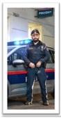 Top_Cop_Wien_8.jpg