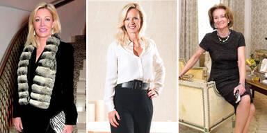 Top-Business-Ladies
