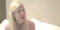 Tori Spelling: Ehemann betrog sie mit Männern & Frauen