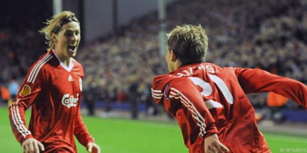 Del Bosque wegen verletzter Spanien-Stars besorgt