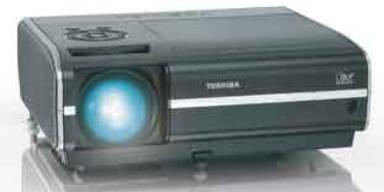 Toshiba-ex20