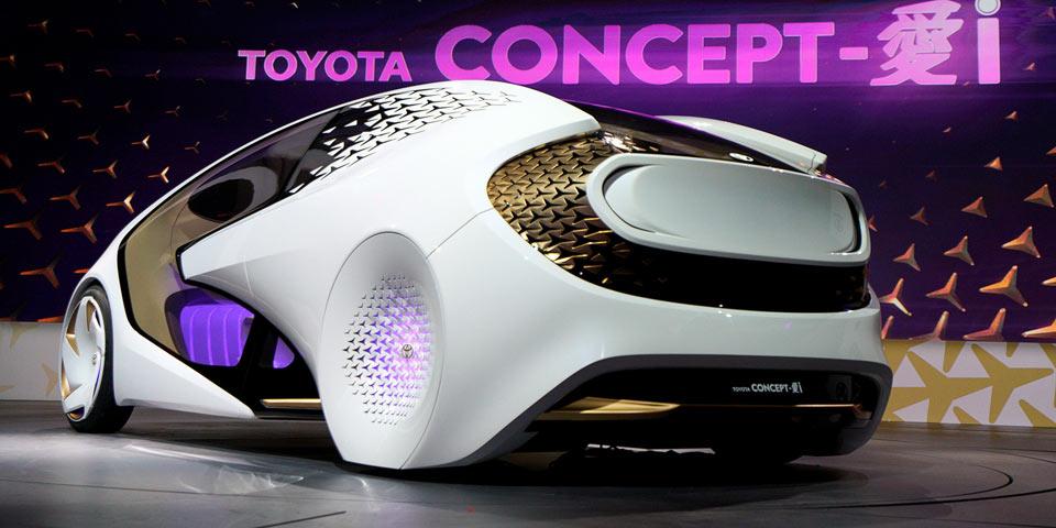 Toyota-Concept-i-960-ces-r.jpg