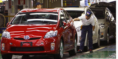 Toyota_Produktion