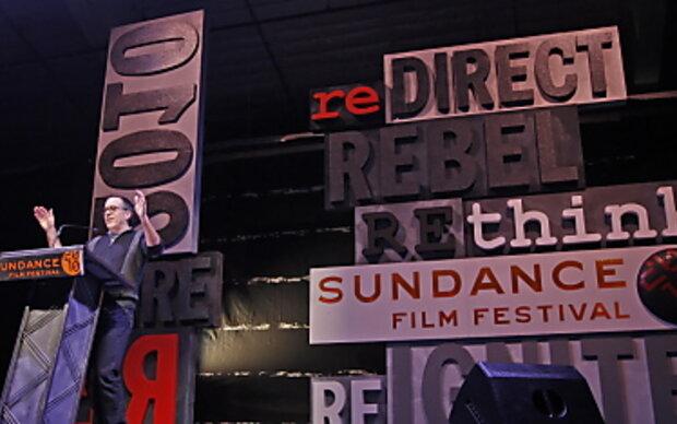 Sundance Filmfestival vergab Preise in alle Welt