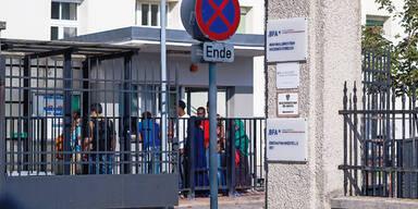 Länder-Aufstand gegen Asyl-Pläne