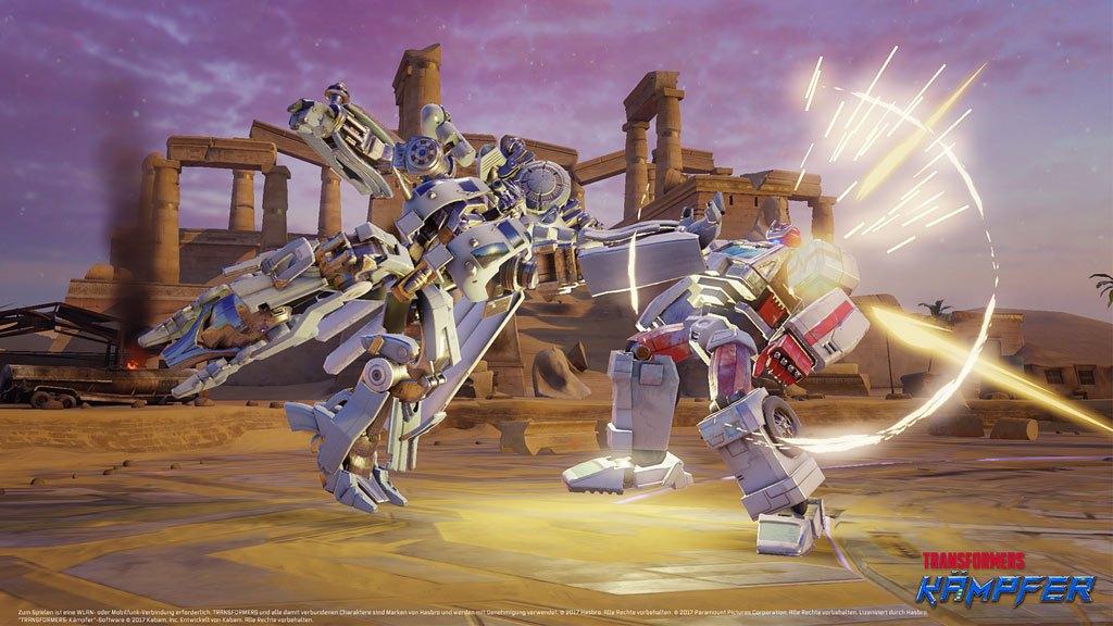 Transformers-Kaempfer-3.jpg