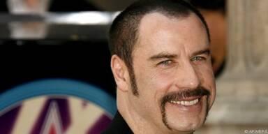 Travoltas Sohn starb während eines Familienurlaubs