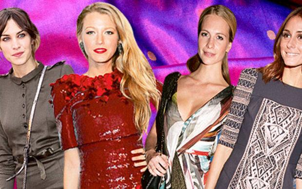 Trendsetterinnen 2010