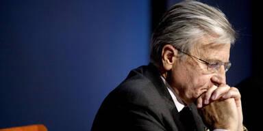 EZB-Ausstiegsstrategie nimmt Konturen an