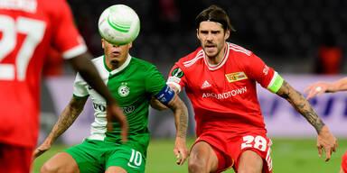 Conference League: Siege für ÖFB-Legionäre
