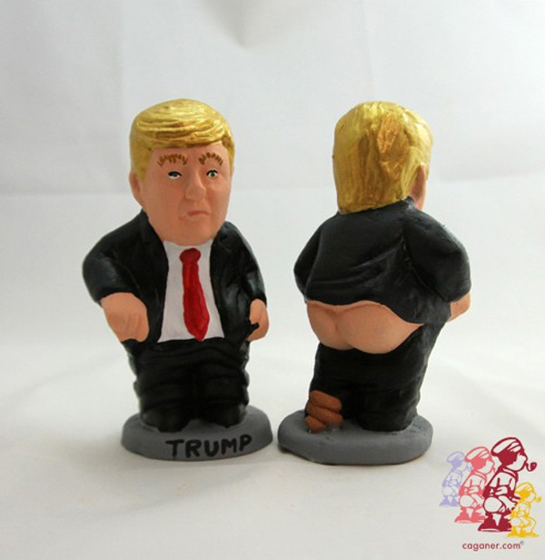 Trump_Caganer.jpg