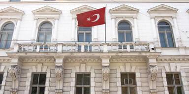Türkei: 80 Prozent der Österreicher gegen EU-Beitritt