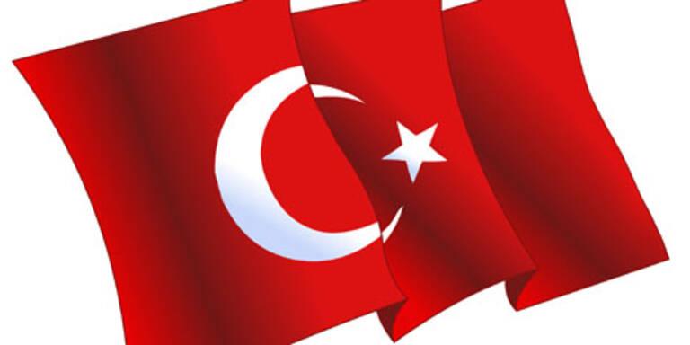 Istanbul erhält dritte Brücke über den Bosporus