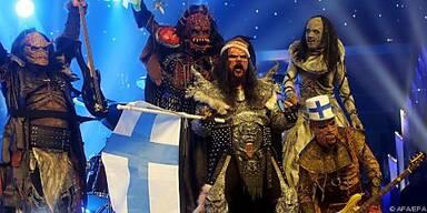 Turku will mit einem Heavy Metal Musical punkten
