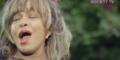 Tina Turner - Schlaganfall!