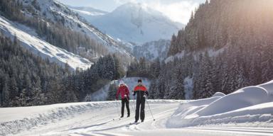 Tux-Finkenberg - ADV - Winterkampagne - Bild 2