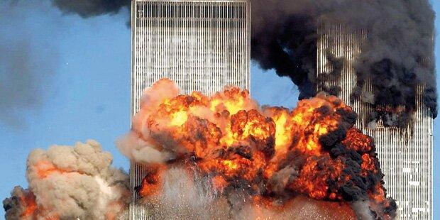 15 Jahre nach 9/11: Terror regiert die Welt