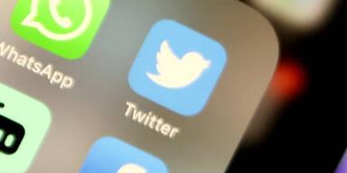 Zensur? Warum Russland Strafen gegen Google, Twitter und Co. verhängt