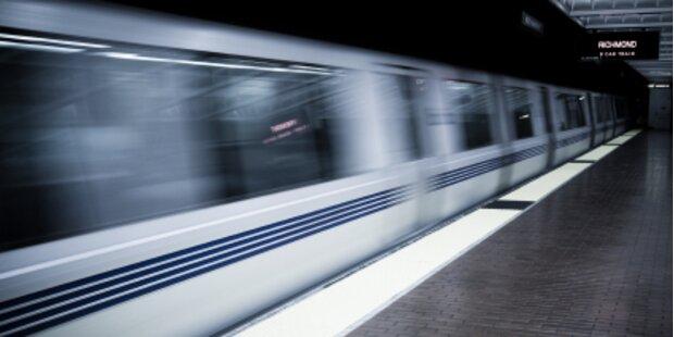 Chaos auf der Südbahn behoben