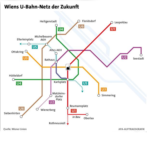 U-Bahn_ZielnetzU2_U5.jpg