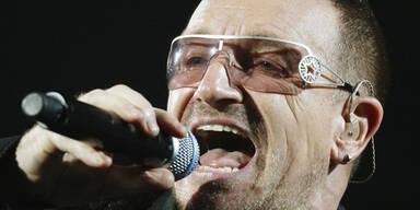 Bono: 8 Wochen Reha