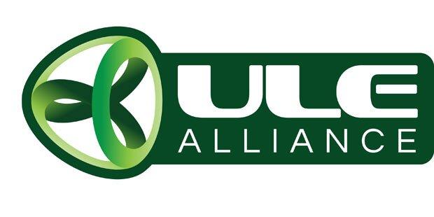 ULE-Geräte werden zertifiziert