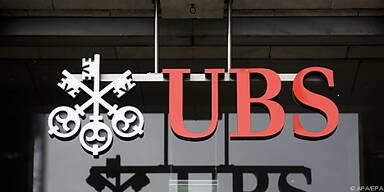 UBS-Ergebnis besser als von Analysten erwartet