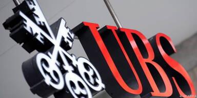 UBS und USA schlossen Vergleich